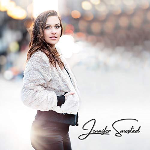 Jennifer Smestad