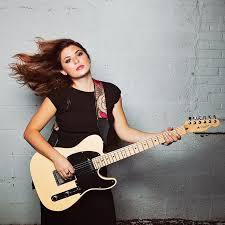 Raquel Cole